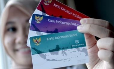 LAMPUNG POST | Lampung dan Penanganan Kemiskinan