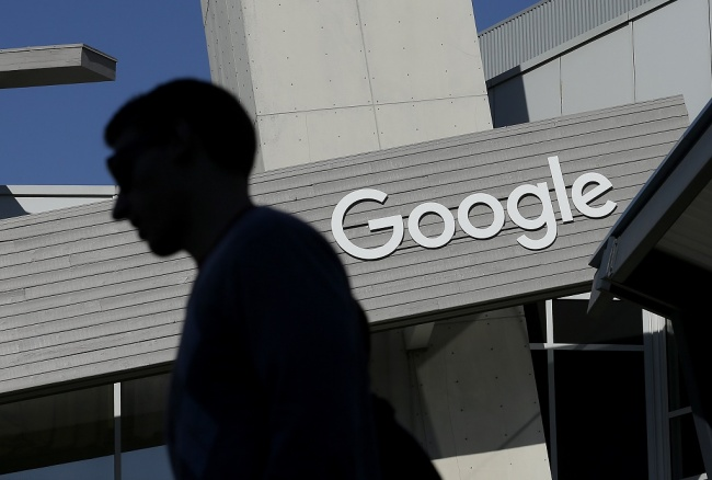 LAMPUNG POST | Yuk Cari Info Lowongan Kerja Lewat Google