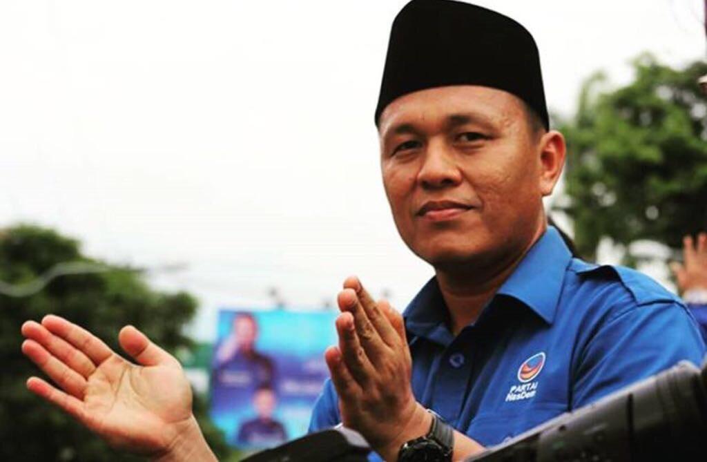Mustafa Isyaratkan Kemungkinan Penambahan Parpol dalam Koalisi Lampung Kece