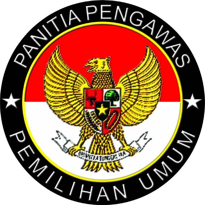 LAMPUNG POST | Panwas Antisipasi Ad Hoc Titipan Parpol