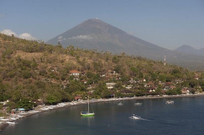 Paket Murah Wisata ke Bali  Digandrungi Warga Melbourne