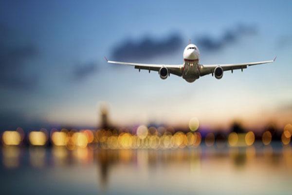 LAMPUNG POST | Penumpang Batik Air Meninggal Dunia di Pesawat