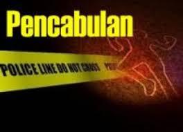 LAMPUNG POST | Dosen yang Dilaporkan Berbuat Asusila Siap Diminati Keterangan Polisi