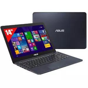LAMPUNG POST | Asus Perkenalkan Laptop  E402WA