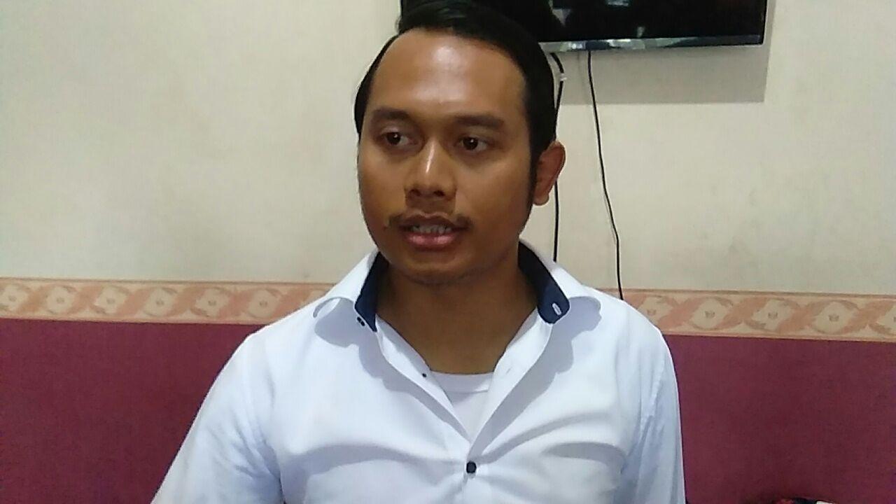 LAMPUNG POST | Pelaku Teridentifikasi, Polisi Buru Pembunuh Siswa SMP