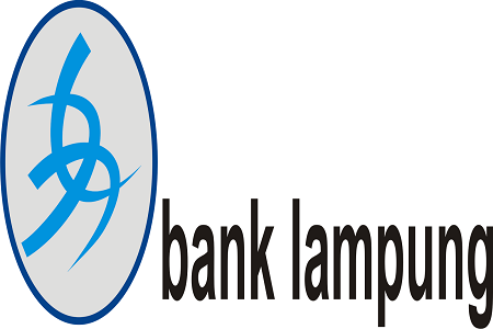 http://lampost.co