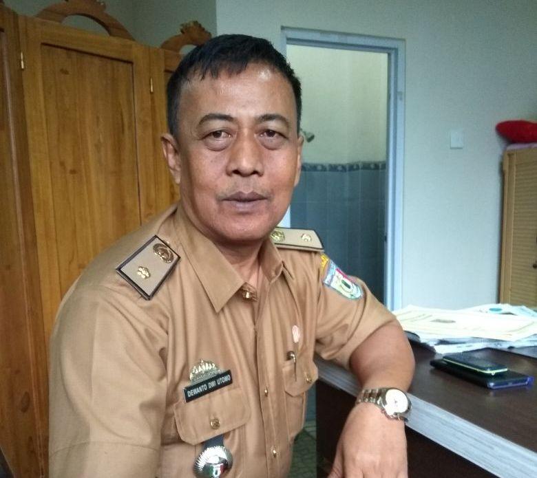 LAMPUNG POST | Pringsewu Jadwalkan Pemilihan Kepala Pekon pada Oktober 2018