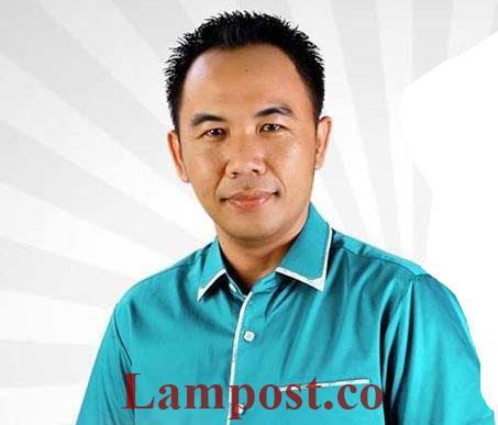 LAMPUNG POST | Kerja Maksimal