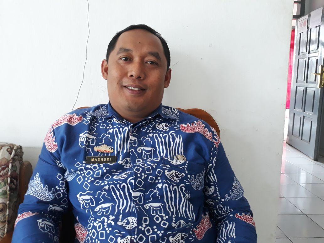 Disdikbud Lambar Adakan Lomba Desain Batik Seragam Sekolah