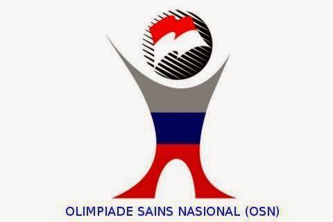 Olimpiade dan Efek Samping Pendidikan