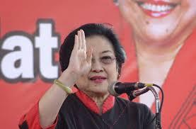 LAMPUNG POST   Suara PDIP di Pilres 2019 Ditentukan Megawati