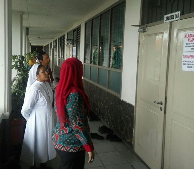 Disdikbud Lampung Minta Sekolah Pantau Siswa Usai Kelulusan