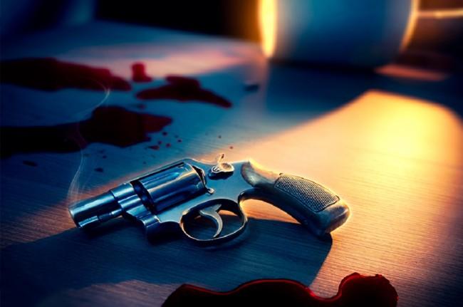LAMPUNG POST | 5 Polisi Afsel Tewas Akibat Serangan Kelompok Bersenjata