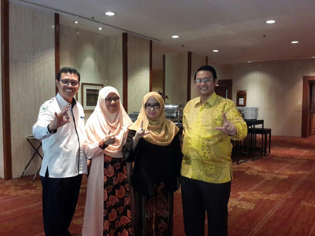LAMPUNG POST | RSD HM Mayjend Ryacudu Dapat Tambahan Dokter Spesialis