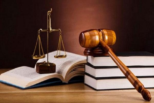 LAMPUNG POST | Urgensi Pembaharuan Hukum Pidana