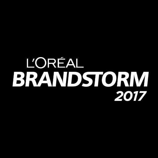 LAMPUNG POST | Tim UI Wakili Indonesia  di Kompetisi L ' Oreal Paris