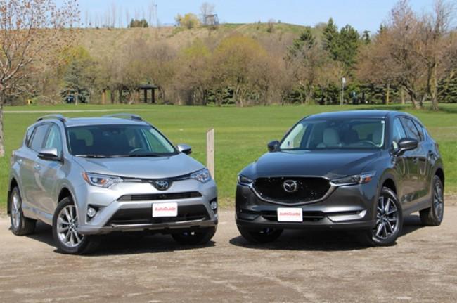 LAMPUNG POST   Toyota, Mazda & Denso
