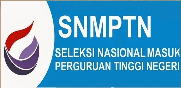 LAMPUNG POST | SNMPTN 2018 Dimulai, Sekolah Diminta Mengisi dan Verifikasi PDSS