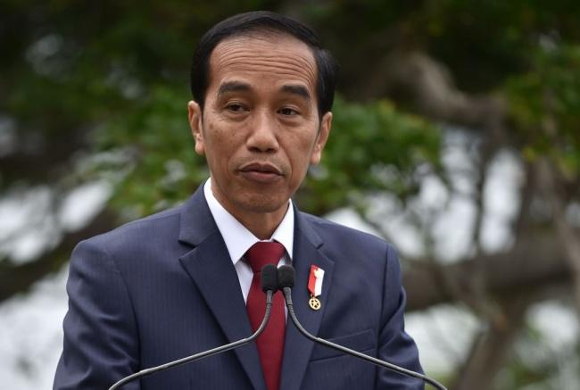 LAMPUNG POST | Airlangga Lolos dari Reshuffle Kabinet