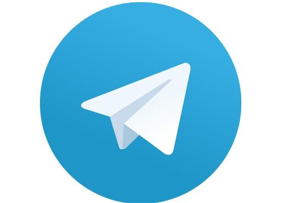 LAMPUNG POST | Blokir Telegram, Pakar Sebut Pemerintah Gagal Paham