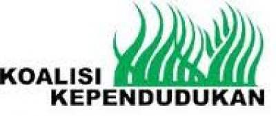 LAMPUNG POST | Pengurus Baru Koalisi Indonesia untuk Kependudukan dan Pembangunan Kabupaten Pringsewu Dikukuhkan