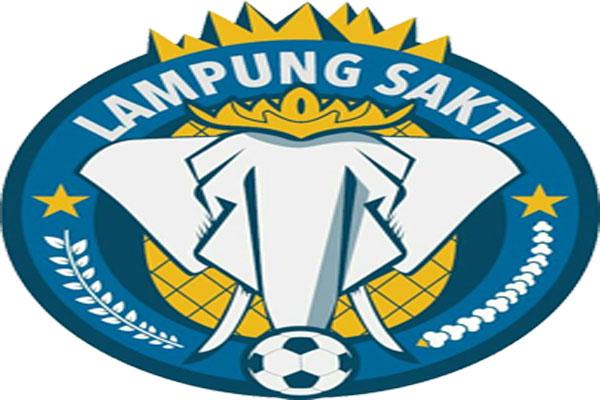Lampung Sakti Masuk Liga Tiga