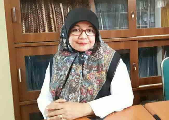Prodi Manajemen Bisnis Syariah Menggeser Ekonomi Syariah
