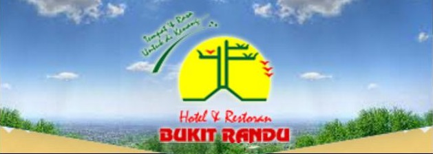 LAMPUNG POST | Bukit Randu Helat Golden Memories