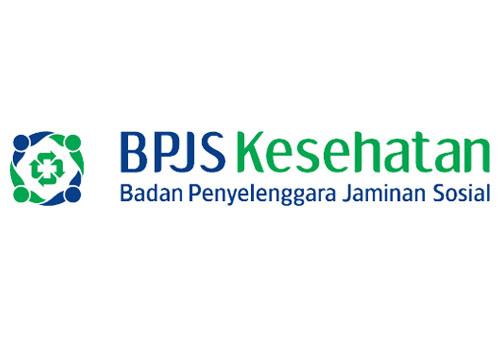 BPJS Masih Tanggung Semua Biaya 8 Penyakit Katastropik
