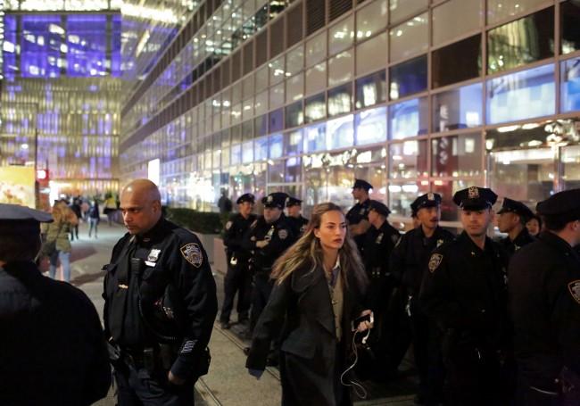 LAMPUNG POST   Kemenlu: Tak Ada WNI jadi Korban dalam Teror Manhattan