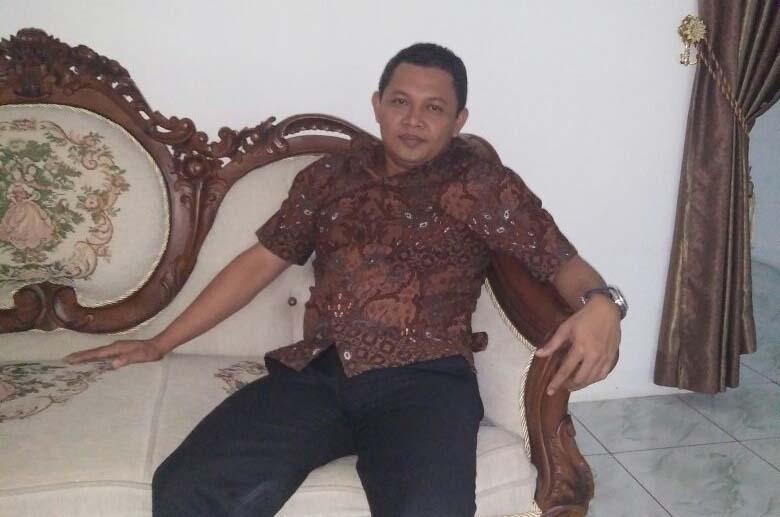 LAMPUNG POST | Honor 614 TKS di Tanggamus Terancam Tak Dibayar