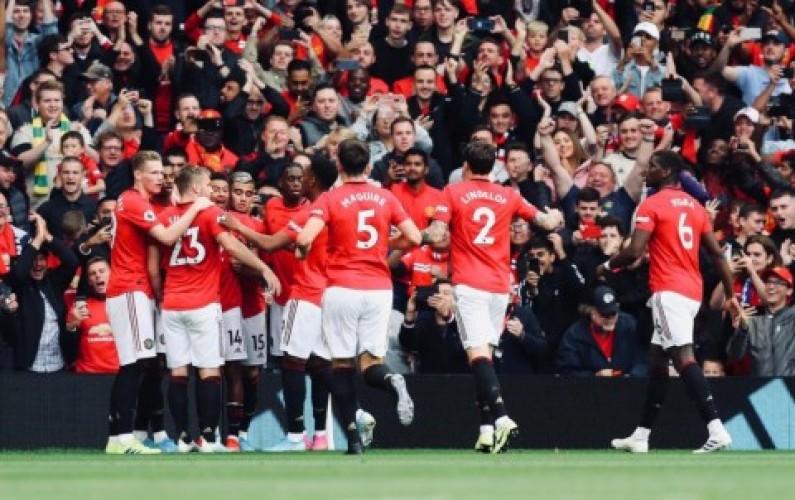 3 Fakta Menarik Dibalik Laga Perdana Liga Premier
