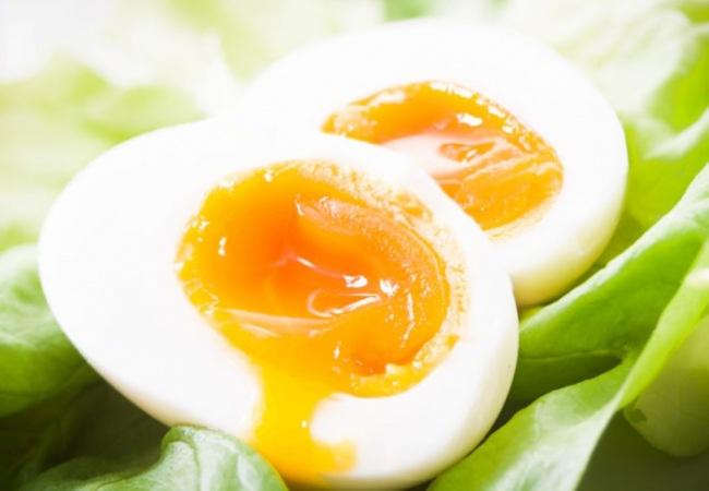 LAMPUNG POST | Berapa Jumlah Telur yang Boleh Dikonsumsi dalam Seminggu?
