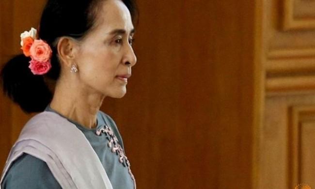 LAMPUNG POST | Said Aqil Kutuk Tindakan Biadab Myanmar atas Etnis Rohingya