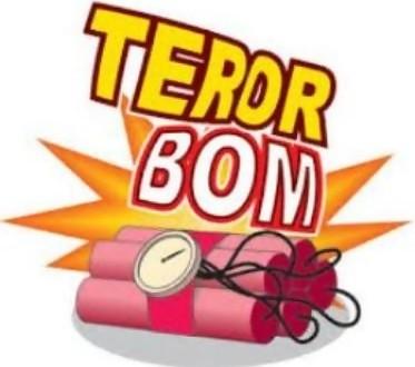 LAMPUNG POST | Densus 88 Dalami  Teror Bom Lampung