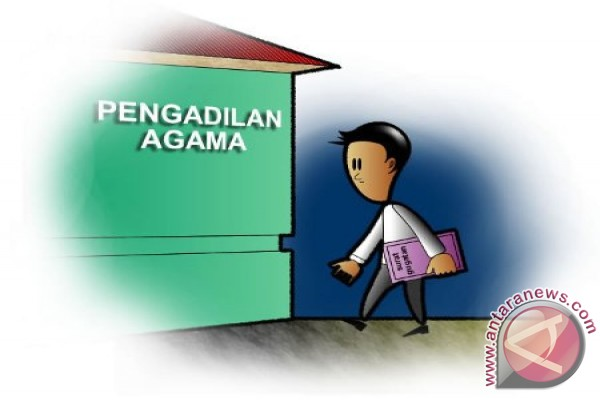 LAMPUNG POST | Nunik Dukung Pembukaan Pengadilan Agama di Lampung Timur