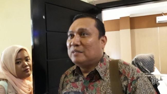LAMPUNG POST | Bawaslu RI Bantah Sentral Gakkumdu Macan Ompong