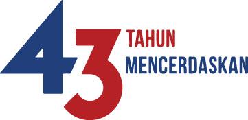 LAMPUNG POST | Lampung Post, Media Perekat dan Penjaga Keberagaman