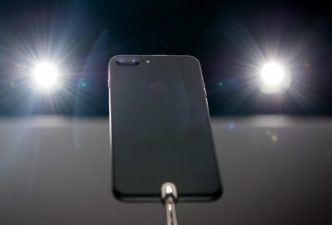 LAMPUNG POST | Kejayaan Apple Mendekati Akhir?