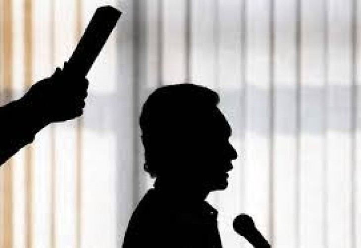 35 Legislator Mesuji Dilantik Besok