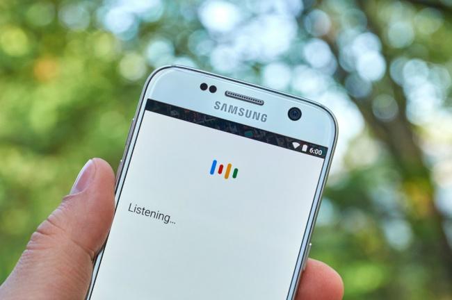LAMPUNG POST | Update Terbaru, Google Kini Kenali 119 Bahasa di Seluruh Dunia