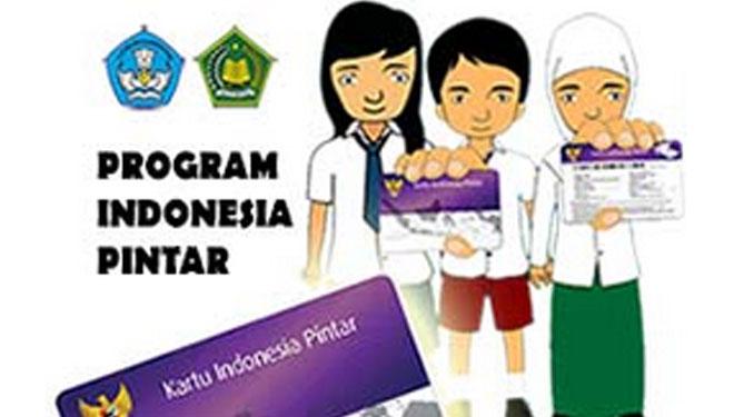 DPR Dorong Percepatan Pencairan PIP di Daerah