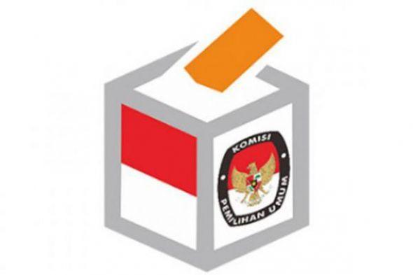 LAMPUNG POST | Pemilu 2019, Golkar Lambar Target Jumlah Kursi Legislatif Naik 100%