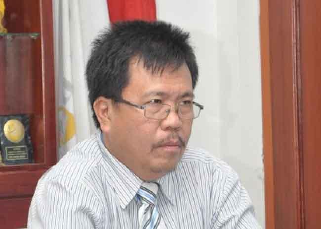 LAMPUNG POST | ICMI Gelar FGD Masa Depan Lampung