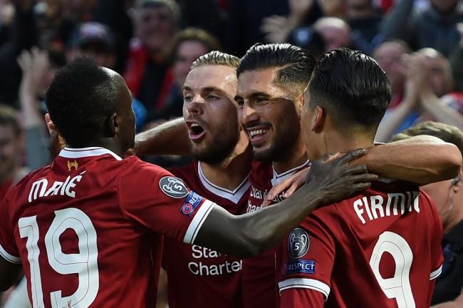 LAMPUNG POST | Jadwal Siaran Langsung Pertandingan Sepak Bola Liga Top Eropa Malam Ini