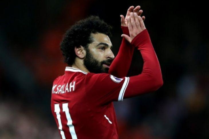 LAMPUNG POST | Liverpool Patahkan Southampton 3-0