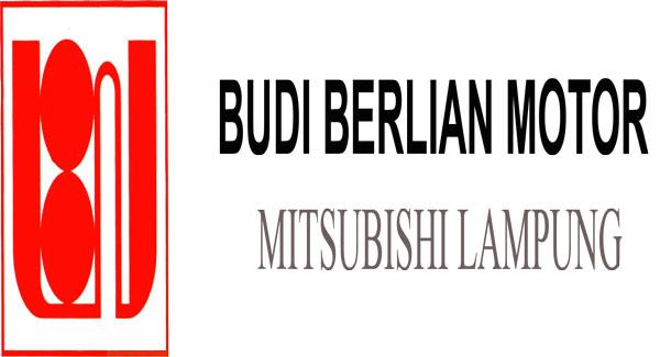 LAMPUNG POST | Gathering Pelanggan Budi Berlian Meriah