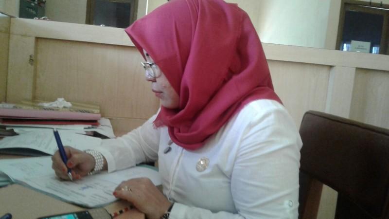 382 Guru PNS Non-Sertifikasi di Lamtim akan Terima Pembayaran Dana Tamsil