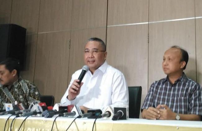 LAMPUNG POST | Kawal Dana Desa, Inspektorat Daerah akan Diguyur Insentif