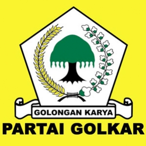 LAMPUNG POST | 12 September 2017 Golkar Lampung Gelar Fit and Proper Test Balonkada Tanggamus